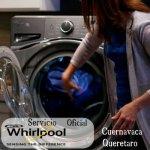 Servicio Whirlpool Oficial