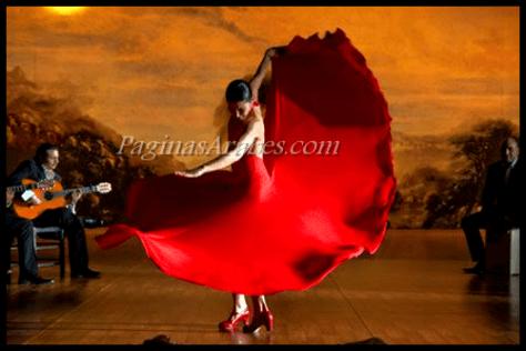 flamenco 2_1a