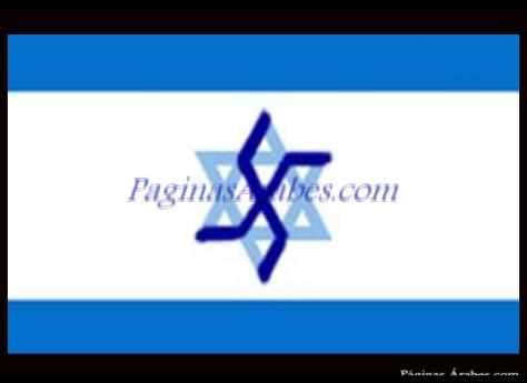 israel_a