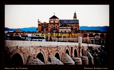 mezquita_cordoba_a