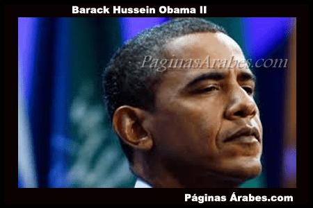 obama_66654_a