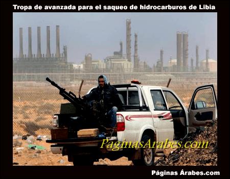 saqueo_hidrocarburos_libia_a