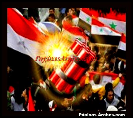 siria_00000987_a
