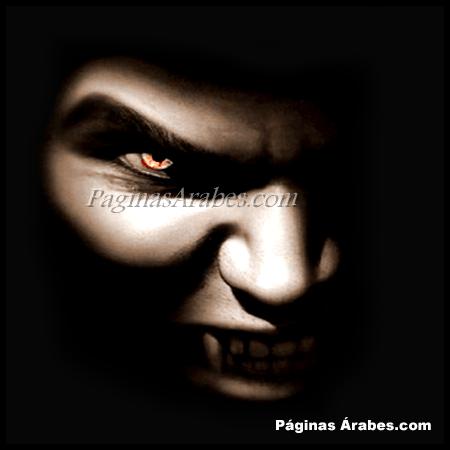 vampiro_08987_a