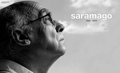 Saramago _2