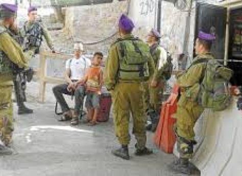 padre_niño_palestino