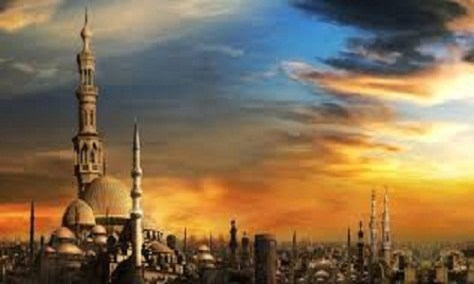 mezquita_cielo_2