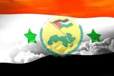 Siria_septiembre_2013