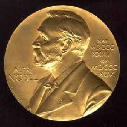 Inadecuado que Obama ostente el Nobel