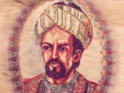 al_mutanabbi