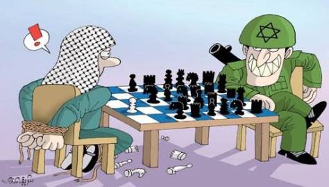 abuso_del_poder_sionista