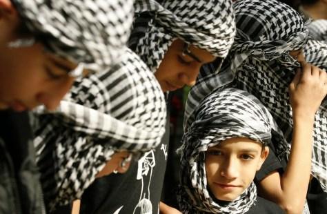niños_palestinos