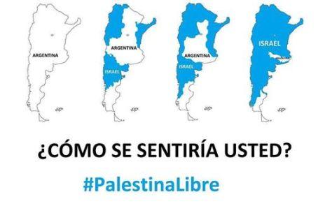 palestina_argentina_plan_herzl