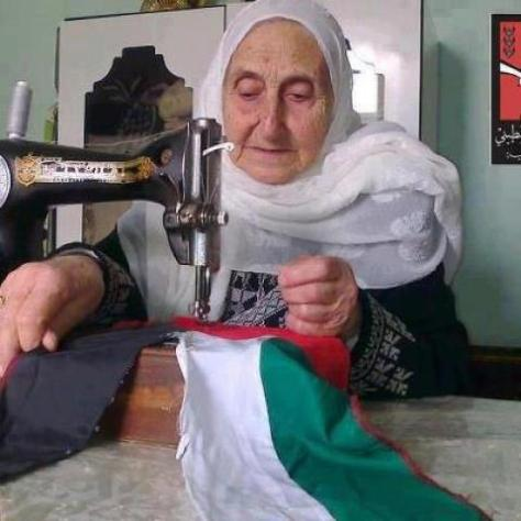 palestina_bandera