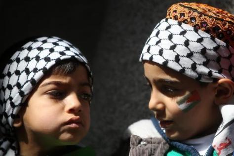 chile_comunidad_palestina_judía
