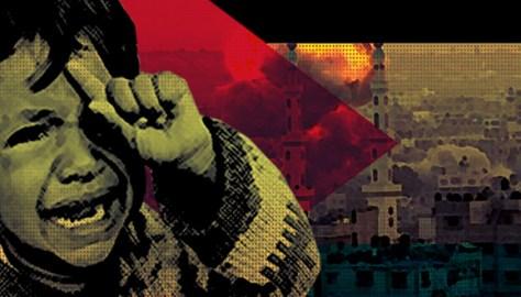 gaza_continua_genocidio
