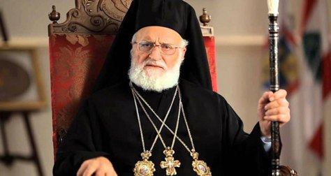 patriarca_gregorio_laham III