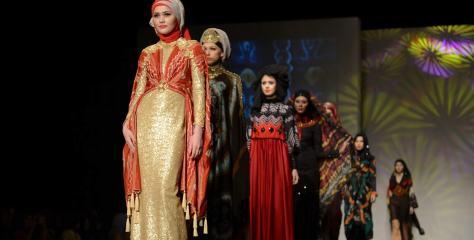 moda_musulmana_0002