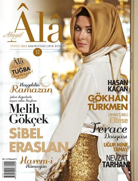 moda_musulmana_0004