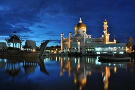 mezquita_bahía