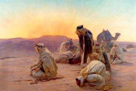 arabes_orando