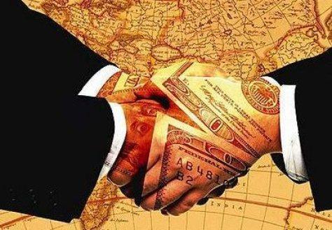 oligarquia_mundial