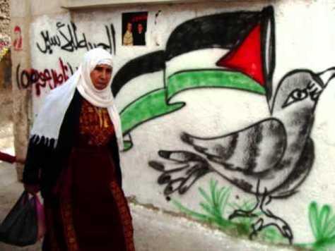 mujer_palestina