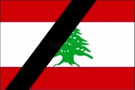 libano_bandera_luto
