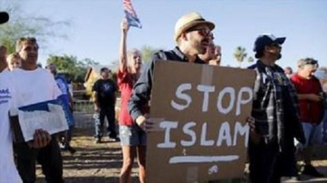 islamofobia_eua