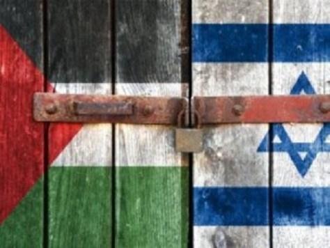 estado_palestino