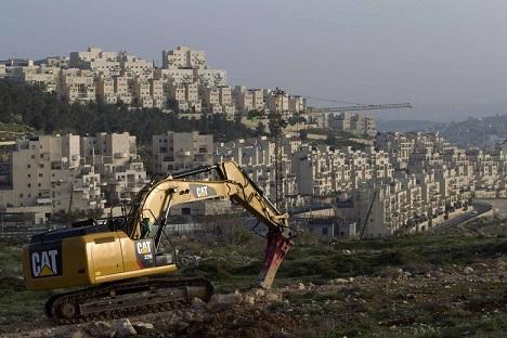 palestina_colonialismo
