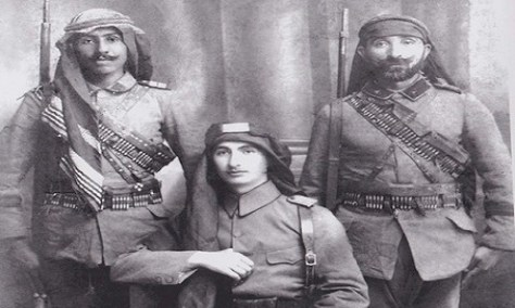 combatientes_arabes