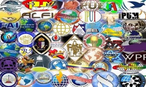 logos_organizaciones_ pentecostales