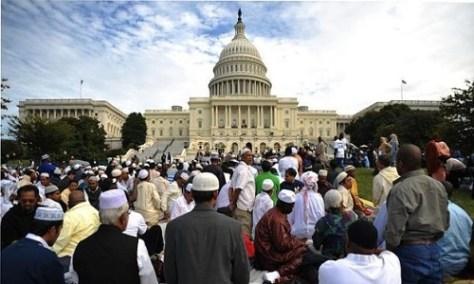 musulmanes_estados_unidos