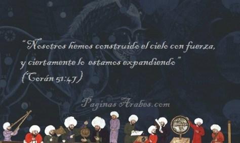 islam_ciencia