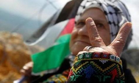 palestina_resistencia_ agricola