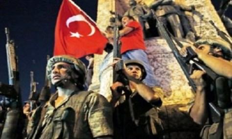 turquia_golpe