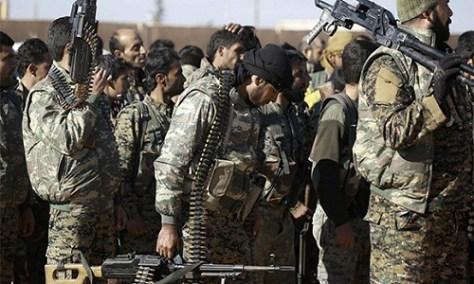 militares_siria