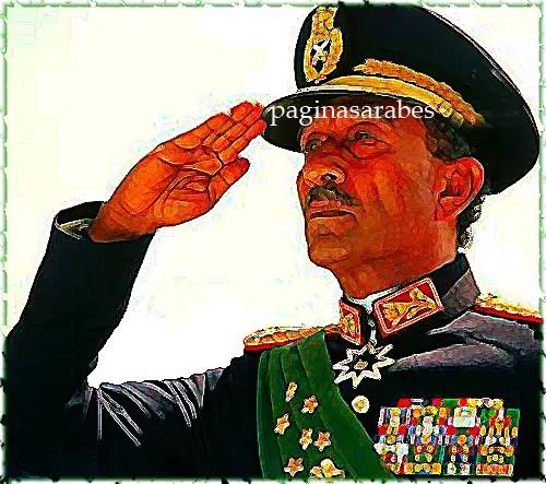 Asesinato de Mohamed Anuar el Sadat