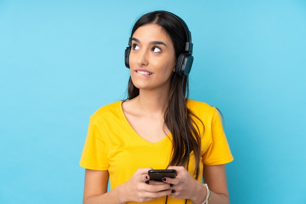 escuchar radio online gratis