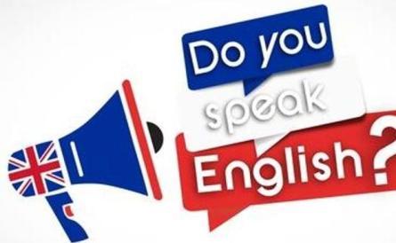 paginas gratis para aprender ingles