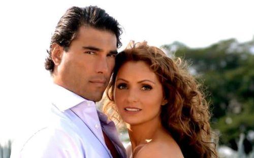 ver telenovelas online gratis por internet