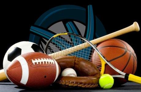 paginas para ver deportes gratis