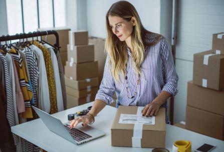 comprar ropa online barata