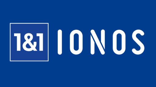 ejemplos de paginas creadas con ionos