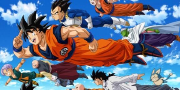 mejores paginas de manga gratis online