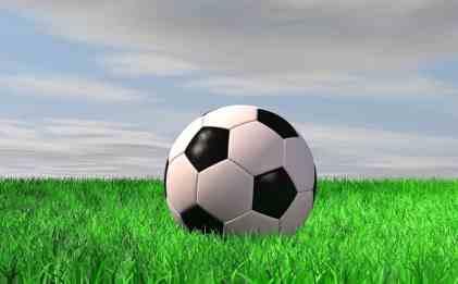 paginas de futbol gratis 2021