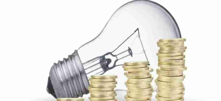 como funcionan las tarifas electricas