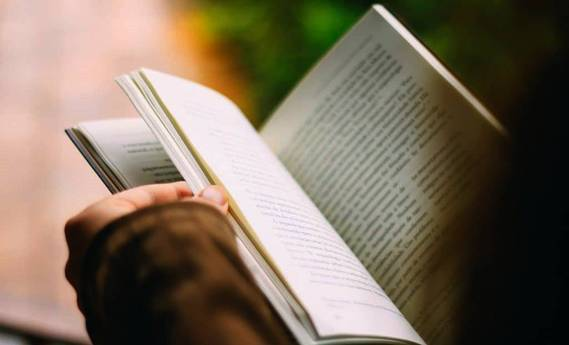 paginas para leer en ingles