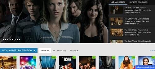 movies planet pelis online